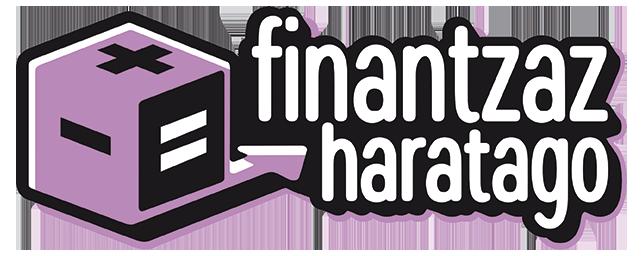 Resultado de imagen de finantzaz haratago